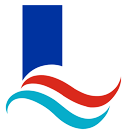 Latrobe Council Logo